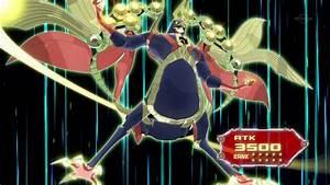 New Order 10  Etheric Horus