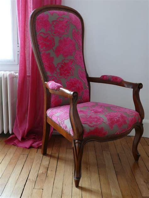 tapissier canap prix pour recouvrir un fauteuil 28 images restauration