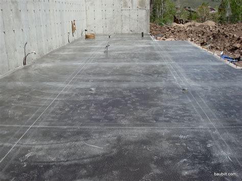 Concrete Floors Gray Stained Concrete Floors