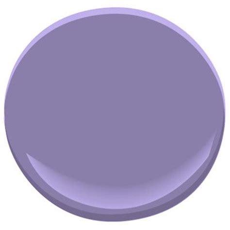 25 best ideas about benjamin purple on