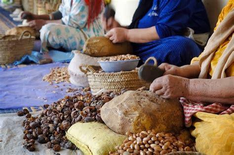 olio di argan uso alimentare olio di argan spazioconsumatori