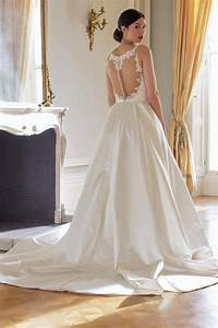 augusta jones wedding dresses latest augusta jones With wedding dresses augusta ga