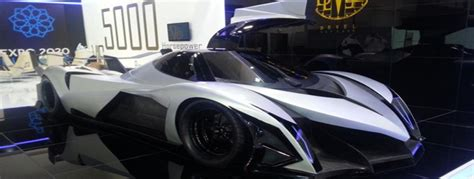 devel sixteen 2014 devel sixteen review top speed