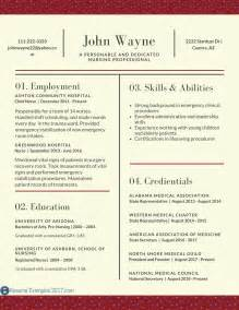 writing a resume 2017 review our updated resume exles 2017 resume exles 2017