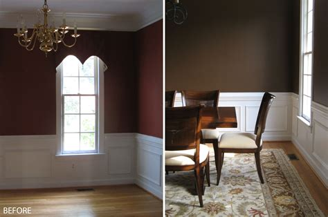 room paint colors modern and simple living painting color