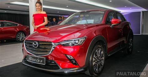 2020 Mazda Cx 3 2 by 2020 Mazda Cx 3 To Be Bigger More Like The Hr V