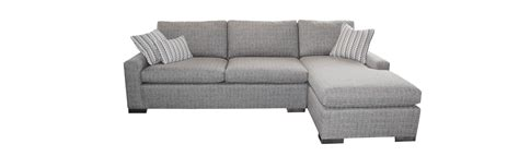 Sofa Stores In Toronto by Best Furniture Stores In Toronto Canadian Made Sofas