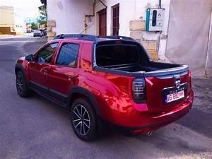 Dacia Pick Up Prix : les 41 meilleures images du tableau dacia duster renault oroch alaskan pick up sur pinterest ~ Gottalentnigeria.com Avis de Voitures