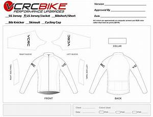 bmx jersey design template buscar con google bmx With bike jersey design template