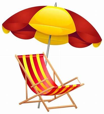 Beach Clip Chairs Chair Umbrella