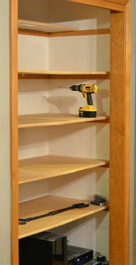 cing kitchen storage best 25 organized pantry ideas on pantry 1975