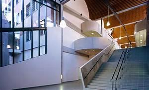 beau architecte d interieur petite surface 9 references With architecte d interieur petite surface