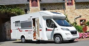 Camping Car Le Site : autostar monte en gamme camping car le site ~ Maxctalentgroup.com Avis de Voitures