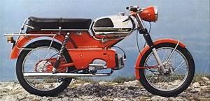 Kreidler Florett Modelle : kreidler florett rm bauzeit 1972 1976 ~ Kayakingforconservation.com Haus und Dekorationen