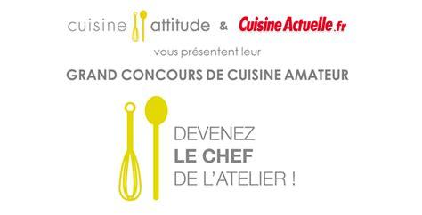 jeux de concours de cuisine jeux de concours de cuisine 28 images concours de