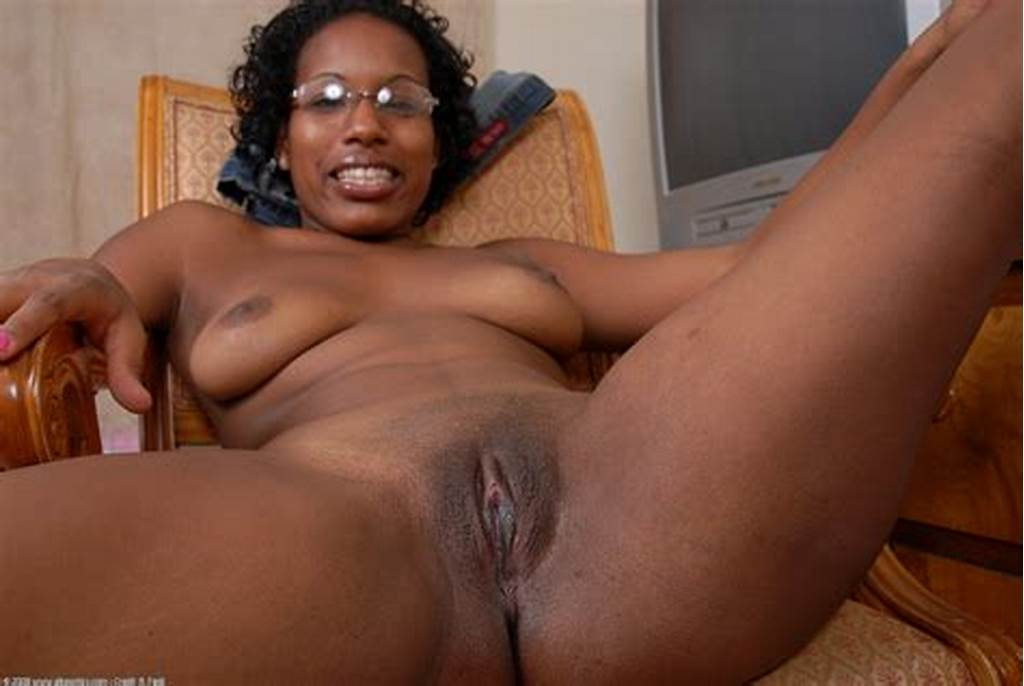 #Showing #Porn #Images #For #Big #Ass #Hairy #Pussy #Ebony #Porn