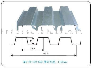 sheet metal corrugated sheet metal corrugated manufacturers in lulusoso page 1