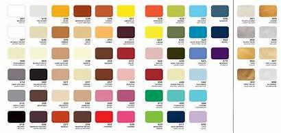 Pattern Clipart Transparent Dye Brill Plus Chart
