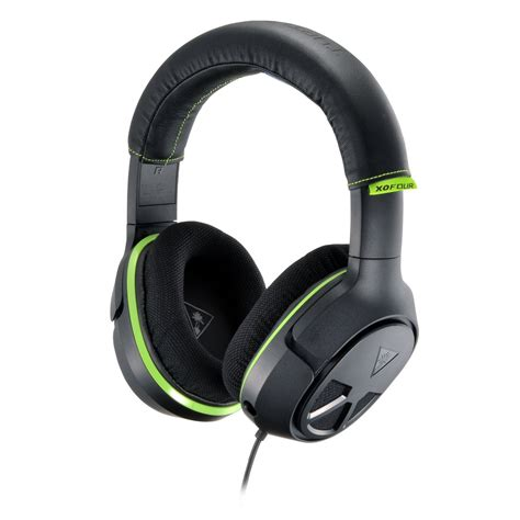 Best Xbox 1 The Best Headsets For Xbox One Xbox Home
