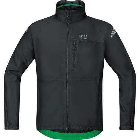 gore tex cycling rain wiggle gore bike wear element gore tex jacket cycling