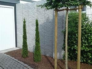sichtschutz auf terrasse sichtschutz terrasse pflanzen With katzennetz balkon mit villeroy und boch quinsai garden