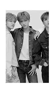 NCT Dream to make final comeback as 6-members before ...