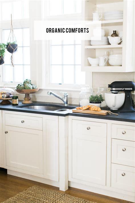 Pretty Kitchen Fresh Palette by Black Gets A Fresh Twist With Kitchenaid A Giveaway