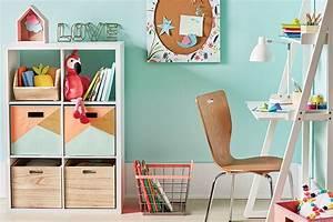 Kids39 Furniture Target
