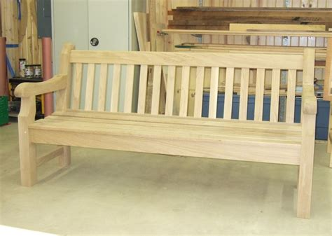 english garden bench plans woodworking projects plans