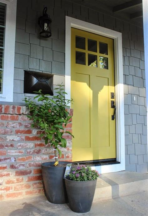 best 25 yellow doors ideas on pinterest doors dutch
