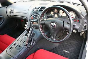 Interior pictures of your FD - Page 14 - RX7Club.com ...
