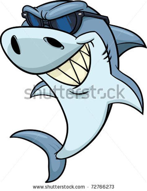 shark cartoon clipart panda  clipart images