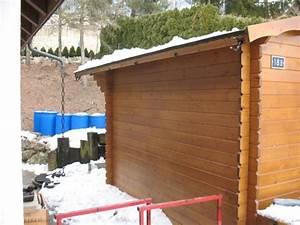 Dachrinnen Kunststoff Für Gartenhaus : dachrinne montieren dachrinne anbringen swalif dachrinne montieren mit diesen kosten k nnen ~ Eleganceandgraceweddings.com Haus und Dekorationen