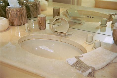 fort lauderdale remodeling 4star plumbing services