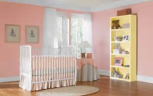 interior paint ideas home room painting ideas 32 pics kerala home design and floor plans