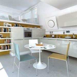 Welchen Gasgrill Kaufen : wohnzimmer mit k che 34 moderne designs ~ Frokenaadalensverden.com Haus und Dekorationen