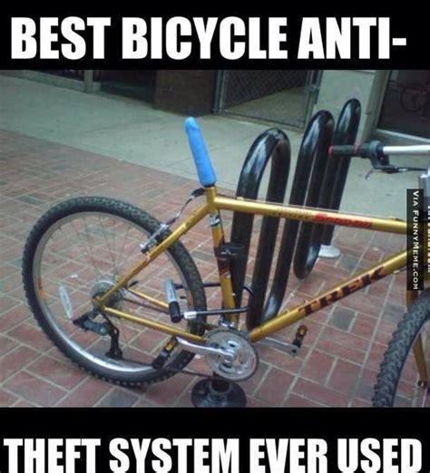 Cycling Memes - mtb meme day surrey hills mtb