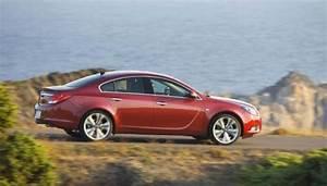 Opel Insignia 2012 : 2012 opel insignia picture 73141 ~ Medecine-chirurgie-esthetiques.com Avis de Voitures