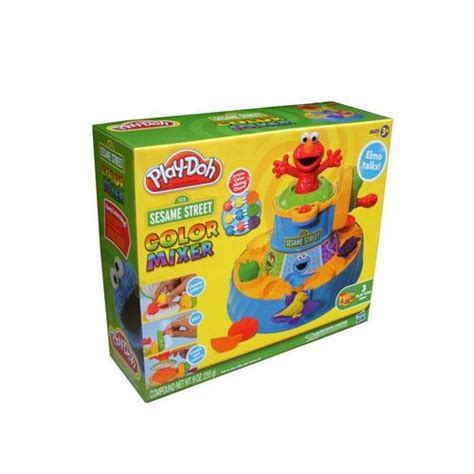 play doh color mixer 苣蘯 t n蘯キn play doh color mixer dat nan play doh color