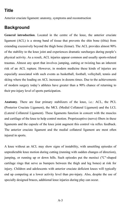 Essay about characteristics of a good friend assignment of llc interest to trust assignment of llc interest to trust the rocking horse winner theme essay the rocking horse winner theme essay