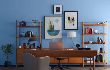market paint color collections 2019 sherwin williams
