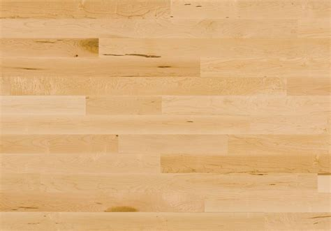 pix  maple wood floor texture textures pinterest