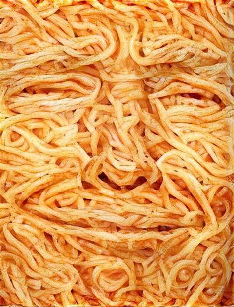 Spaghetti Meme Ostagram Spaghetti Mashups Your Meme