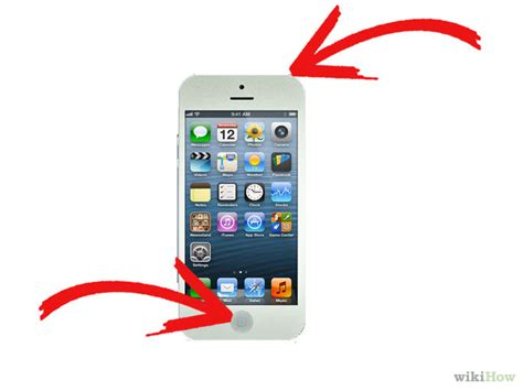 reset of iphone how to reset restart and restore an iphone ipod touch or
