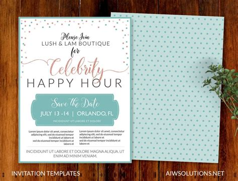 postcard template a4 product promotion flyer a4 flyer presentation flyer