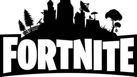 final kill fortnite  thegerbsofficial youtube