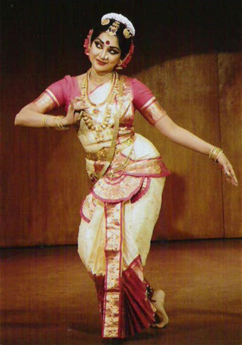 bharatanatyam dance wallpaper gallery