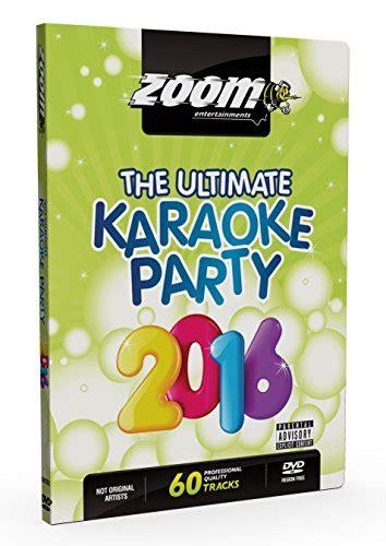 Ultimate Christmas Karaoke [interactive Dvd] [edizione