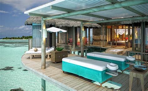Own A Villa At Soneva Jani Residences   Maldives.com
