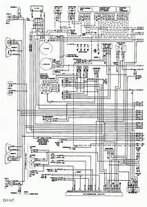 84 Nissan Pickup Sd25  Glow Plug Help